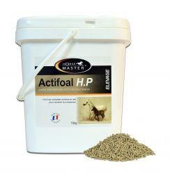 Actifoal H.P. 10 kg, fodertilskud til føl