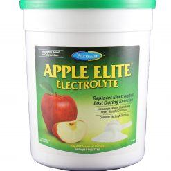 Electro Dex, elektrolytter med æblesmag