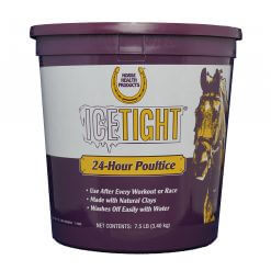 Leromslag - Ice Tight 3,4 kg, køleler