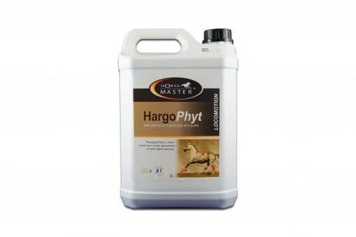 Dunk med Hargophyt 5 liter