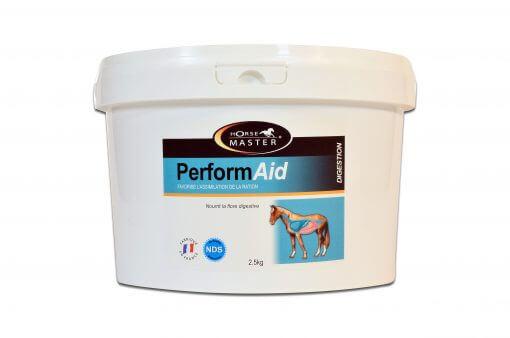 Perform Aid 2,5 kg