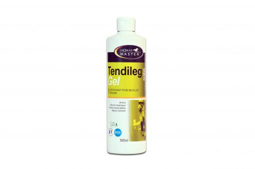 Tendileg Massage gel