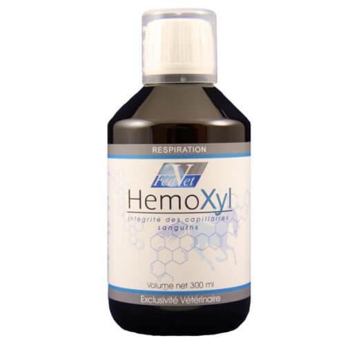 HemoXyl fra Fed Vet, 300 ml
