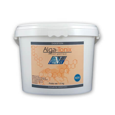 Alga-Tonix fra Fed Vet 1,5 kg