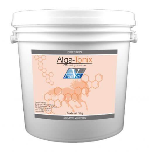Alga-Tonix fra Fed Vet 5 kg