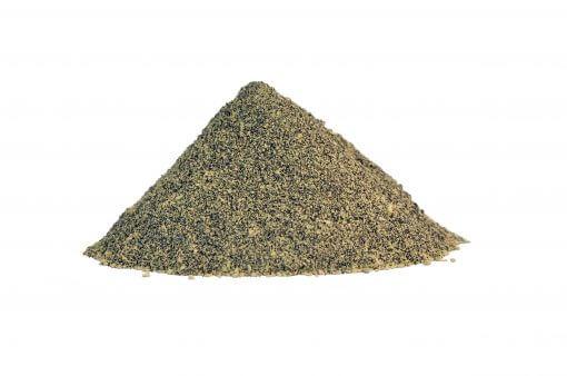 LevaCarb pulver fra Fed Vet