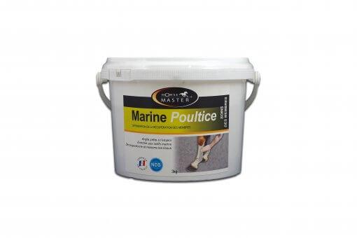 Spand med Marine Poultice 3 kg